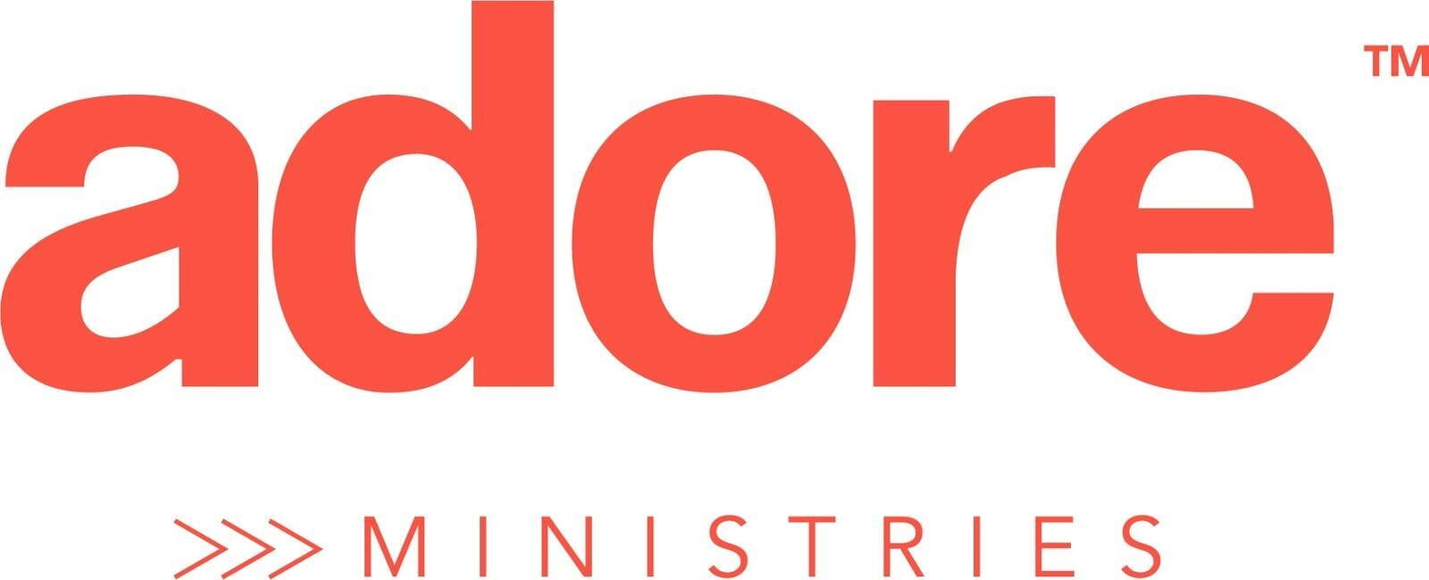 Adore Ministries